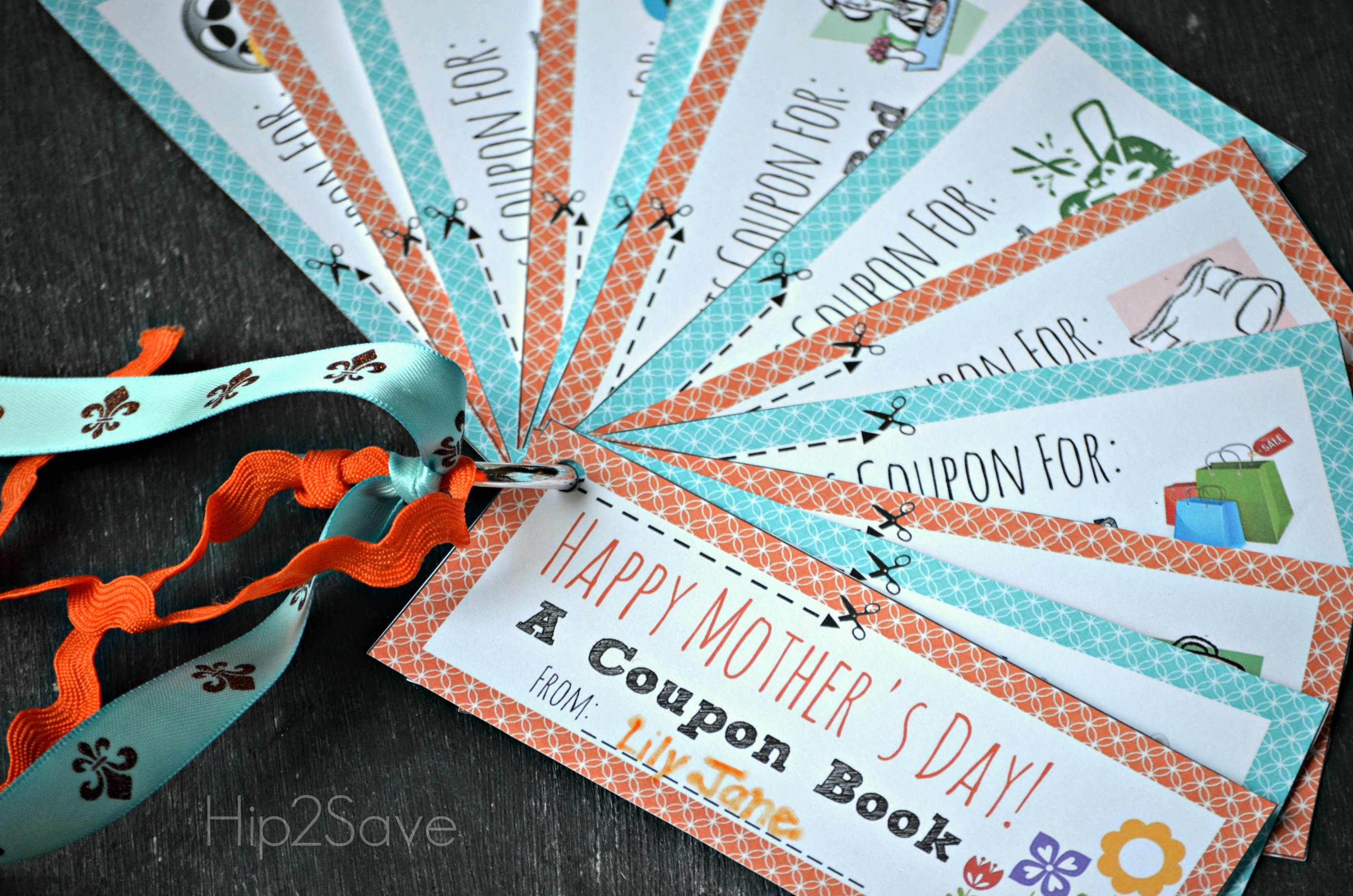 mothers-day-coupon-book-