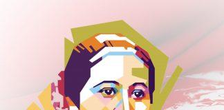 7 Wanita Inspiratif di Bidang Teknologi yang Harus Kamu Tahu