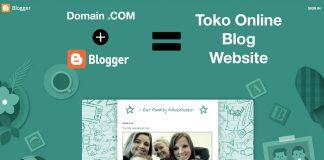 Instalasi Toko Online Thumbnail