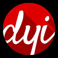Bloggers Paling Berpengaruh di Indonesia - 2021