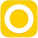 3 Aplikasi Foto & Video Editing untuk Pemasaran Media Sosial - 2021