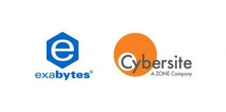Exabytes & Cybersite