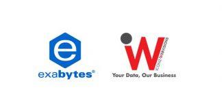 Exabytes WebVisions