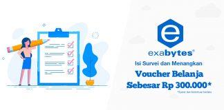 Survei-pelanggan-exabytes