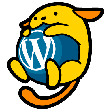 😜Kenalan Yuk Sama Wapuunya WordPress!