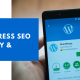 Tema WordPress SEO Friendly
