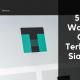 5 Tema Gratis WordPress