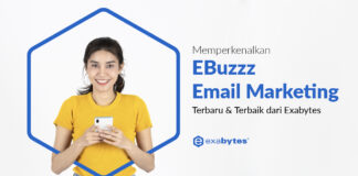 EBuzzz Email Marketing