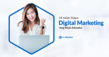 18 istilah digital marketing