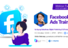 EDD For Customer : Facebook Ads Training