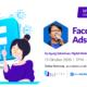 EDD For Customer : Facebook Ads Training