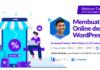 EDD For Customer : Membuat Toko Online dengan WordPress
