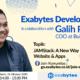 EDC BuildWith Angga - Galih Pratama