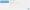 Email Konfirmasi di WordPress