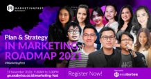 MarketingFest All Speakers