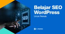 Belajar SEO WordPress Untuk Pemula