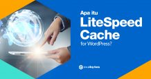 Apa Itu LiteSpeed Cache for WordPress?