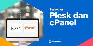 Perbedaan Plesk dan cPanel