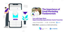 EDD The Importance of Email Marketing Fundamental