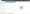 Tampilan EBiz Mail
