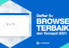 daftar-browser-terbaik-dan-tercepat