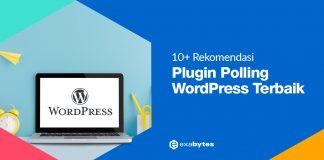 Plugin Polling WordPress