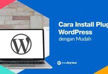cara-install-plugin-wordpress